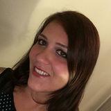 Lili from West Jordan   Woman   36 years old   Taurus