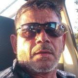 Zamorateofil2I from Sacramento   Man   49 years old   Aquarius