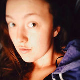 Emi from Saint-Hyacinthe | Woman | 23 years old | Taurus