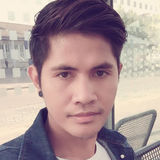 Khmerboy from Ansbach | Man | 31 years old | Leo