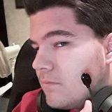 Alex from Green Bay | Man | 20 years old | Sagittarius