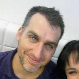 Jan from Manresa | Man | 40 years old | Taurus