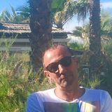 Daniel from Sausset-les-Pins | Man | 52 years old | Gemini