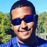 Selvin from Newburgh | Man | 24 years old | Cancer