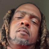 Banksperlt from Greenville   Man   44 years old   Taurus