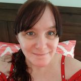 Mel from Pimpama | Woman | 47 years old | Gemini
