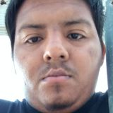 Felipe from New Summerfield | Man | 21 years old | Cancer