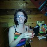 Frannie from Alamosa | Woman | 26 years old | Pisces