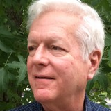 Dlwincin8C from Cincinnati   Man   55 years old   Cancer