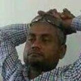Bablu from Azamgarh | Man | 38 years old | Leo