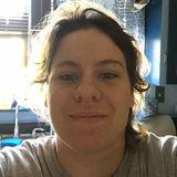 Novelistcat from Seymour | Woman | 24 years old | Virgo