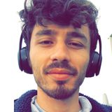 Mohamad from Bonn | Man | 23 years old | Gemini