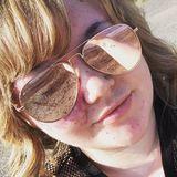 Ceecee from Auburn   Woman   26 years old   Sagittarius
