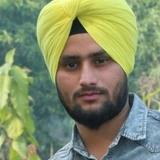 Mandeep from Kashipur | Man | 26 years old | Pisces