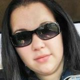 Shawna from Conway   Woman   24 years old   Cancer