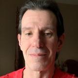 Echjsz from Glen Burnie | Man | 54 years old | Taurus