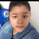 Nda from Surabaya | Woman | 27 years old | Scorpio