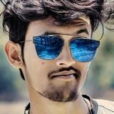 Rihan from Barddhaman   Man   24 years old   Capricorn