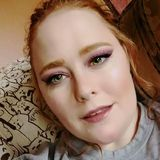 Sam from Conway   Woman   25 years old   Cancer