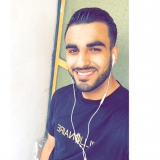 Hamoodii from Acton | Man | 27 years old | Scorpio