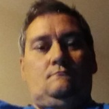 Kingken from Peterborough | Man | 27 years old | Scorpio