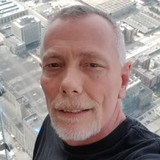 Bobby from Marlton | Man | 57 years old | Cancer