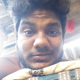 Vamsi from Guntur | Man | 21 years old | Leo