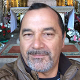 Juanra from Las Palmas de Gran Canaria | Man | 49 years old | Gemini