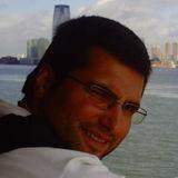 Oceslav from Tarragona | Man | 38 years old | Taurus