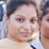 Sweety from Hyderabad   Woman   22 years old   Libra