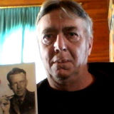 Revdave from Lashburn | Man | 63 years old | Taurus