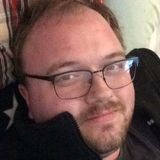 Joshie from Royal Tunbridge Wells | Man | 28 years old | Pisces