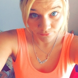 Jewlz from Tamworth | Woman | 25 years old | Capricorn