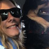 Julie from Millsboro | Woman | 23 years old | Sagittarius