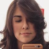 Simonetriana from Sevilla | Woman | 27 years old | Virgo