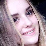 Hannah from Kaiserslautern | Woman | 20 years old | Libra