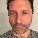 Buckeye from Bantam | Man | 53 years old | Gemini
