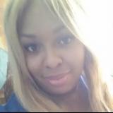 Nikel from Jackson   Woman   34 years old   Taurus