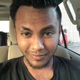 Irfan from Al Khubar | Man | 28 years old | Gemini