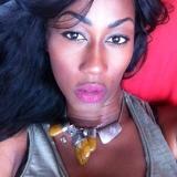 Afrodisiak from Sevran   Woman   38 years old   Scorpio