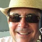 Rodolfer from Tennessee Ridge | Man | 55 years old | Taurus