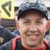 Jeremy from Denver | Man | 51 years old | Cancer