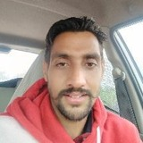Sukh from Sirsa | Man | 26 years old | Gemini