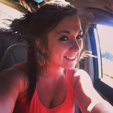Brooke from Pickens | Woman | 27 years old | Gemini