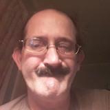 Johnkeller from Kearney   Man   44 years old   Capricorn