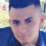 Amaya from Bay Shore | Man | 35 years old | Leo