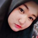 Miezcutebiez from Kuching   Woman   23 years old   Aries