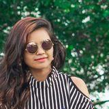 Aarti from Jabalpur   Woman   29 years old   Virgo