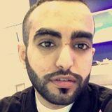 Abdulellah from Riyadh | Man | 33 years old | Capricorn