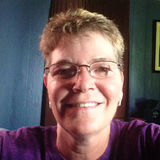 Tj from Jamesport | Woman | 56 years old | Leo